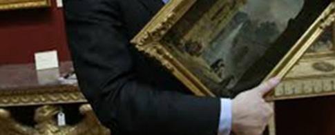 Riccardo Redaelli stime